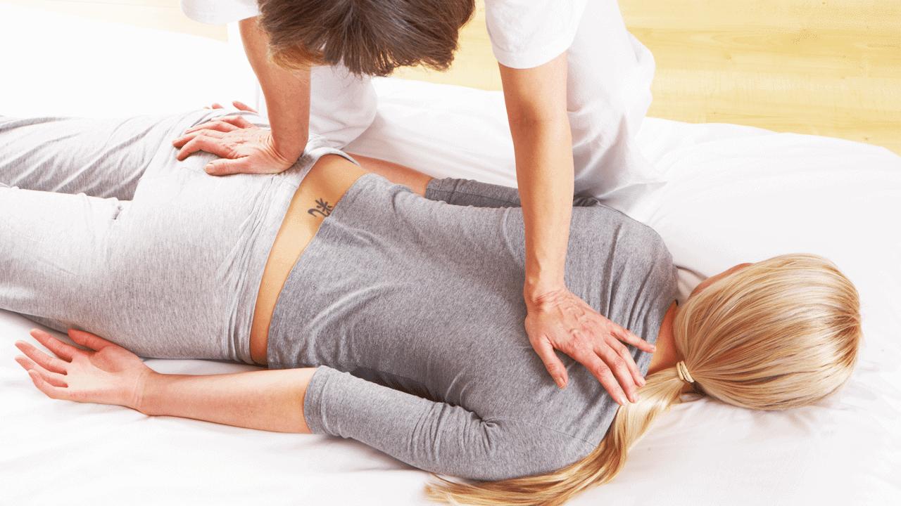 massagem-shiatsu-clinica-medica-do-porto